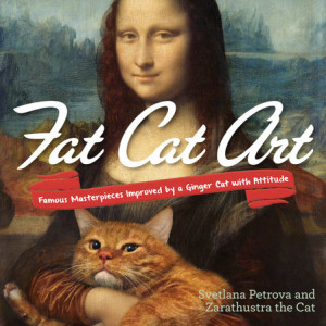Fat_Cat_Art-cover-w