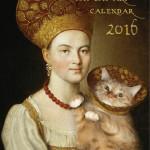 Cat2016_306x426-01
