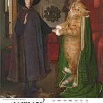 Cat2016_306x426-02