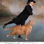Cat2016_306x426-03