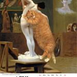 Cat2016_306x426-05