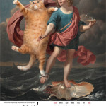 Cat2016_306x426-06