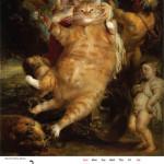 Cat2016_306x426-12