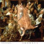 Cat2016_306x426-13