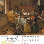 Calendar'17-02