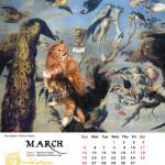 Calendar'17-04