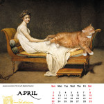 Calendar'17-05