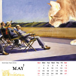 Calendar'17-06