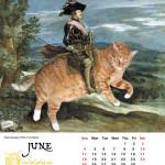 Calendar'17-07