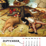 Calendar'17-10