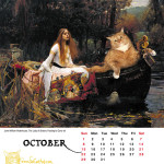 Calendar'17-11