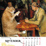 Calendar'17-12