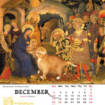 Calendar'17-13