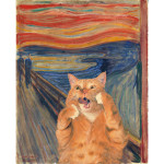 munch-the_scream-1893-cat-w