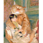 Renoir_-_Julie_Manet_-Cat-pr