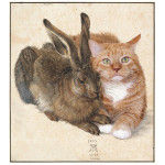 Durer-Hare-and-Cat-pr