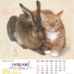 Calendar'19-02