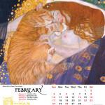 Calendar'19-03
