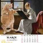 Calendar'19-04