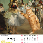 Calendar'19-05
