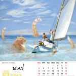 Calendar'19-06