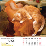 Calendar'19-07