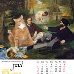 Calendar'19-08