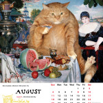 Calendar'19-09