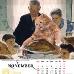 Calendar'19-12