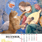 Calendar'19-13