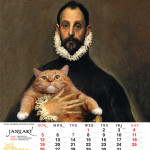 Calendar'20-01