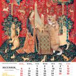 Calendar'20-12