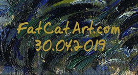 Van-Gogh-Starry-Night-cat-sign
