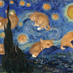 Van-Gogh-starry-night-post2