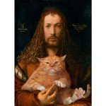 Dürer_Self-portrait_cat-pr